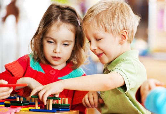 06 Nguyên tắc vàng để con cái học giỏi tiếng Anh